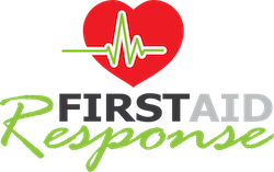 First aid courses are delivered across Queensland either on-site or at our hired venues for the individuals